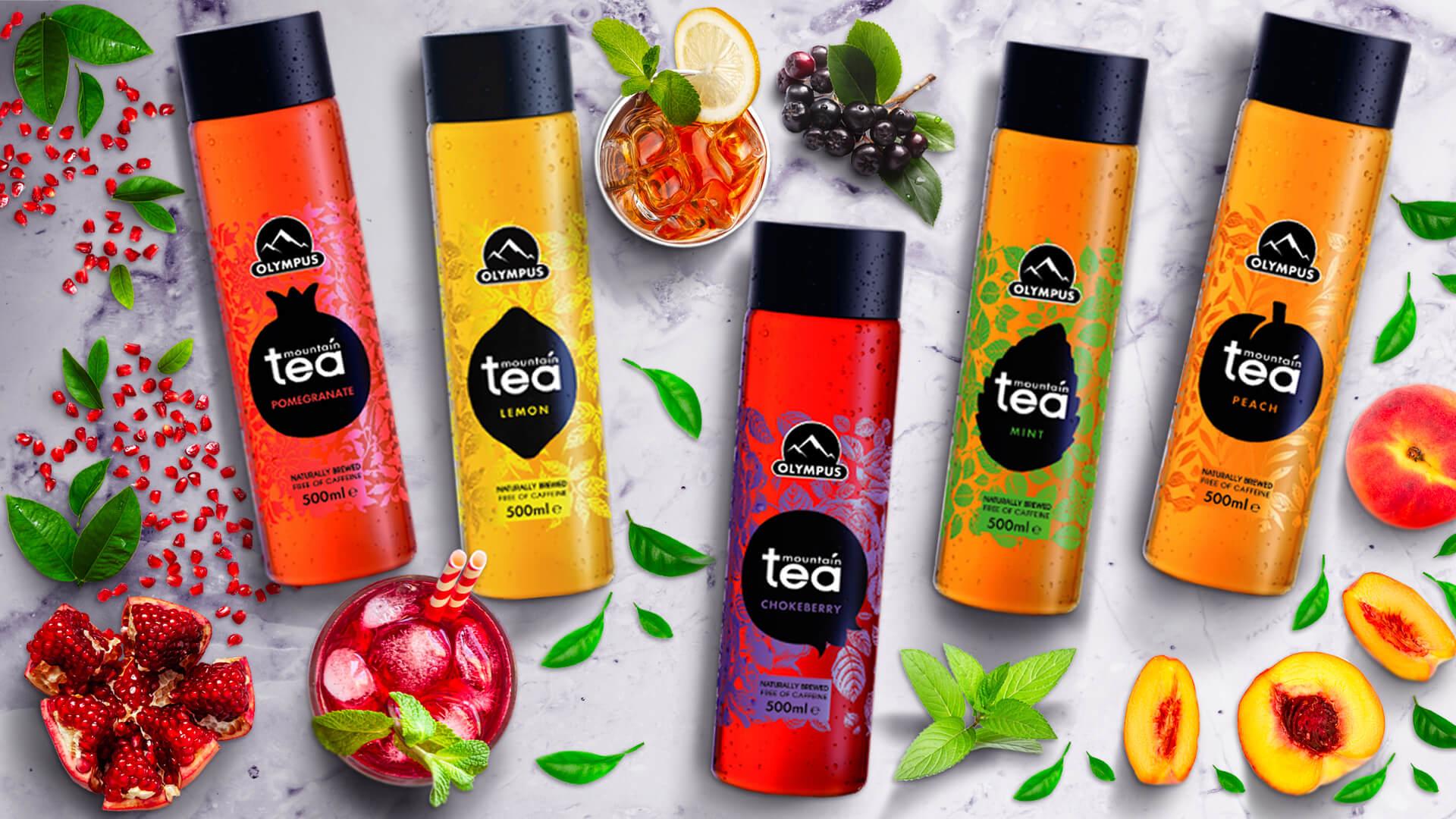Image Tea